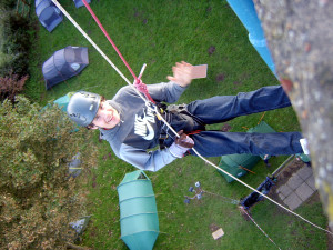 abseiling-roughton-2010