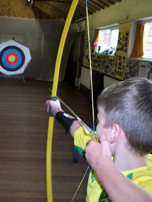cubs-roughton-archery-2010