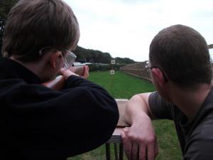shooting-roughton-2010