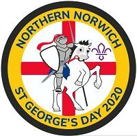 St George Challenge