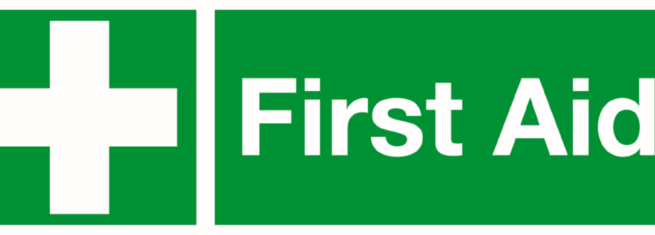Virtual First Aid Course